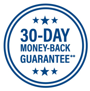 30 Day Guarantee PNG File PNG Clip art