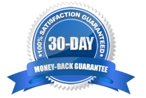 30 Day Guarantee PNG HD PNG Clip art