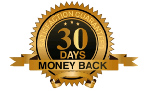 30 Day Guarantee PNG Photos PNG Clip art