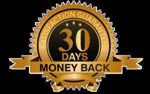 30 Day Guarantee PNG Photos PNG Clip art