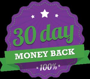 30 Day Guarantee PNG Pic PNG Clip art