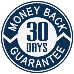 30 Day Guarantee Transparent PNG PNG Clip art