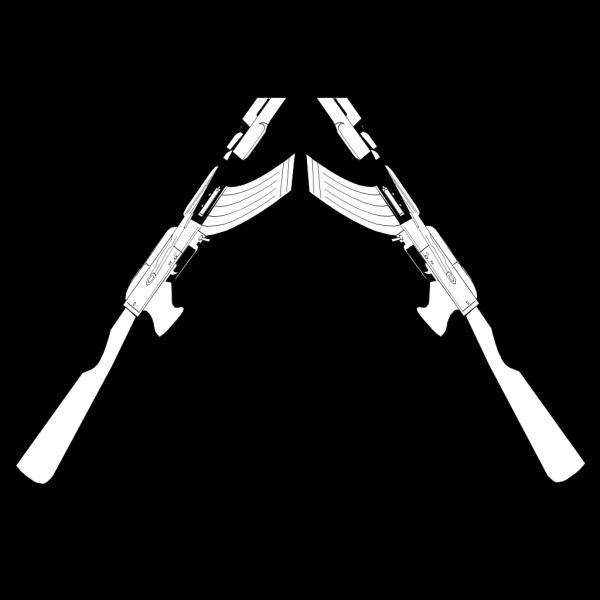 Guns PNG Clip art