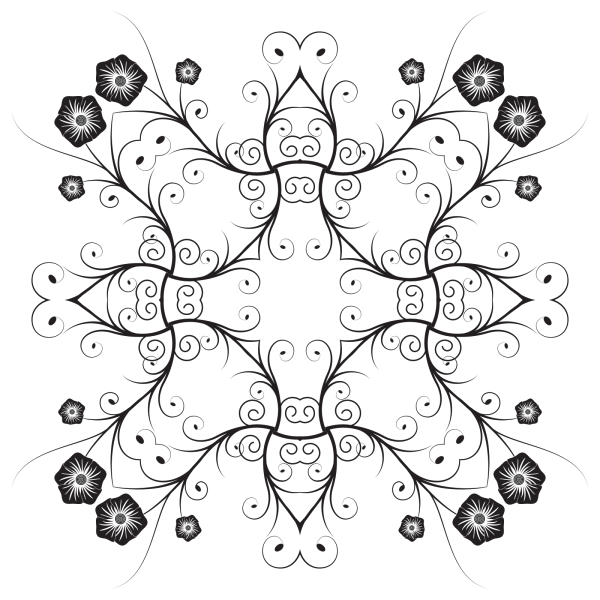 Vine PNG Clip art