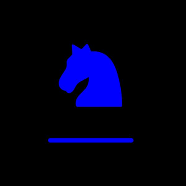 Test2 PNG Clip art