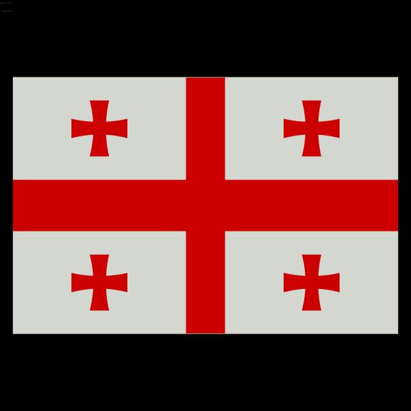 Flag PNG Clip arts
