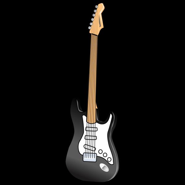 Glibersat Guitar Tab