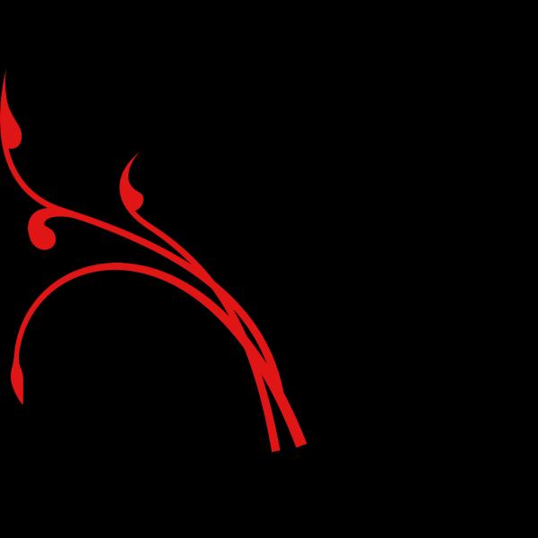 Branch Vine PNG Clip art