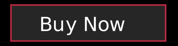Register Now Blue Button PNG Clip art