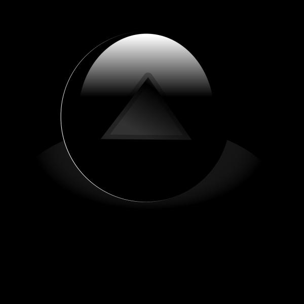 Store Button PNG Clip art