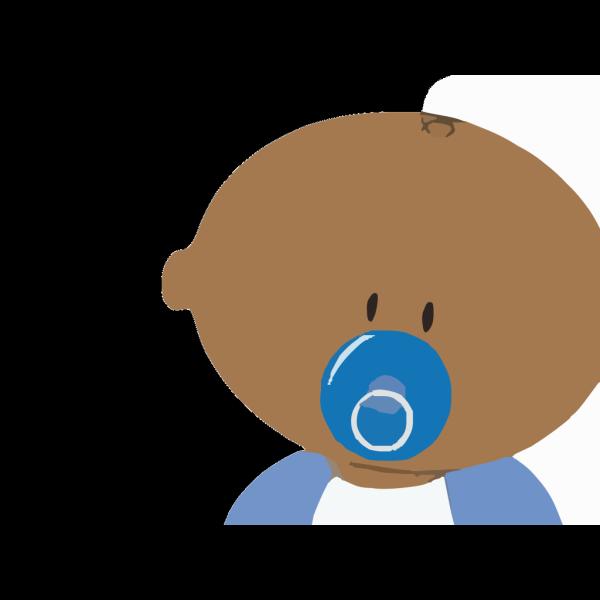 Baby Boy PNG Clip art