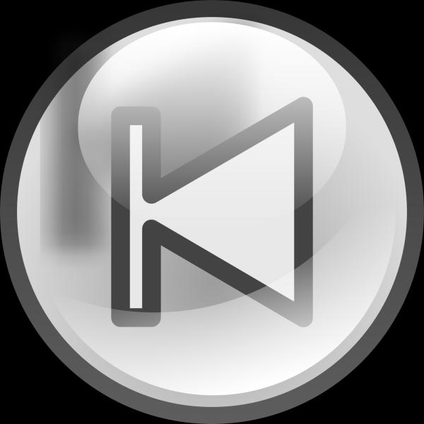 Info Button PNG Clip art
