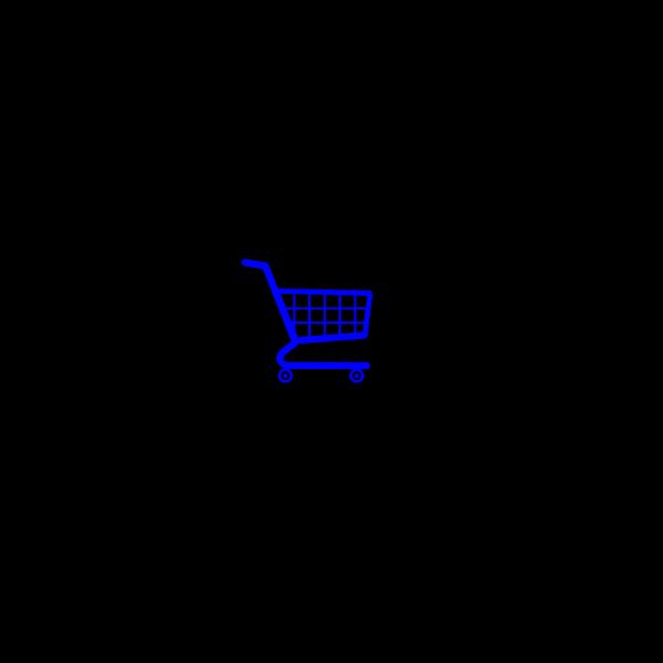 Shopping Cart PNG Clip art
