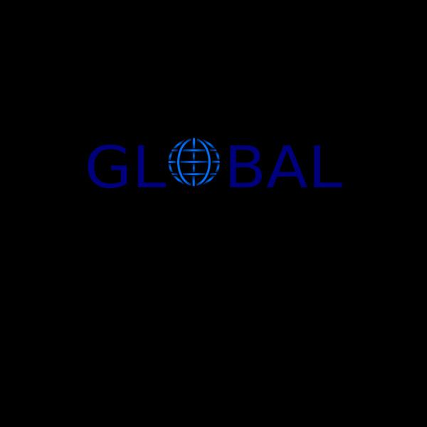 Hospital Logo PNG Clip art