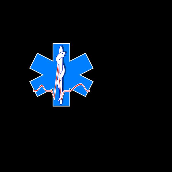 Bluelight PNG Clip art