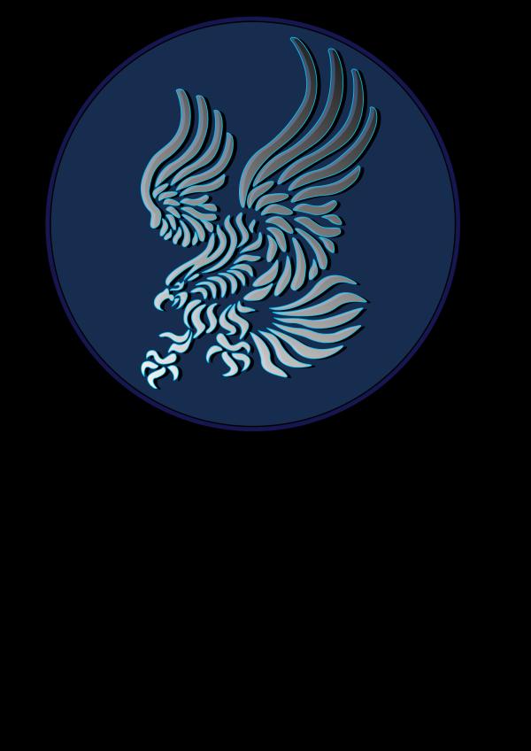 Eagle C PNG Clip art