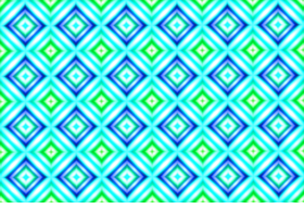Blue And Green Train PNG Clip art
