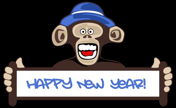 Happy PNG Clip art
