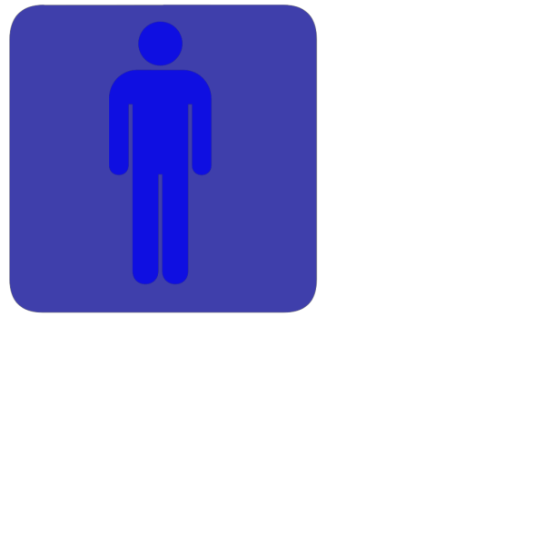Toilet PNG images
