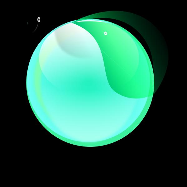 Globe Blue PNG Clip art