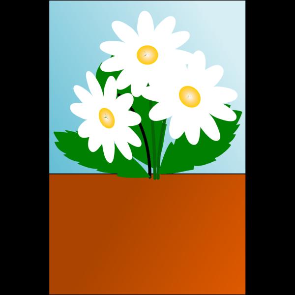 Flowersandelephants PNG Clip art