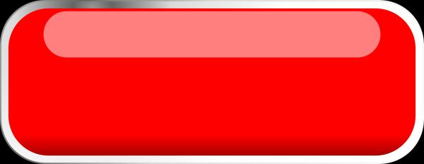 Blue Modify Rectangle Button PNG Clip art