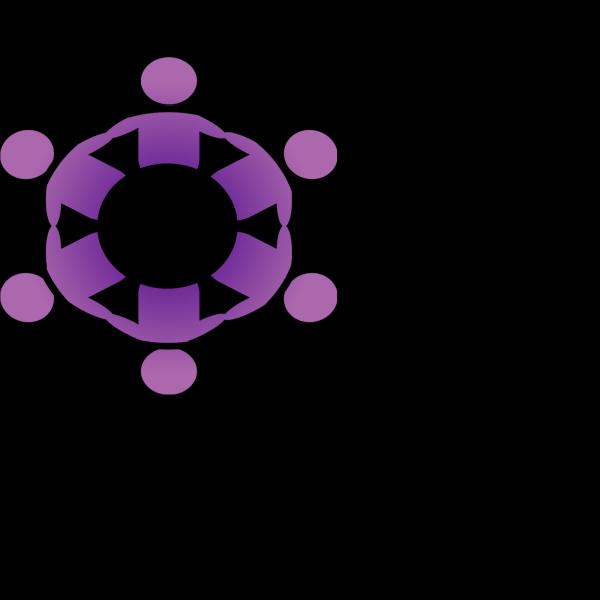 Community PNG Clip art