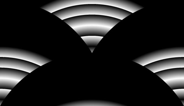 Wave  PNG Clip art