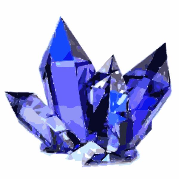 Dbo.com PNG Clip art