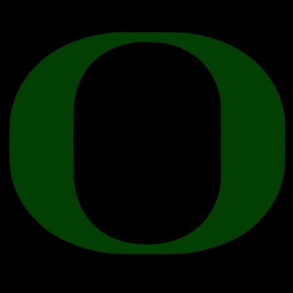 Dk Logo On Blue Circle PNG Clip art