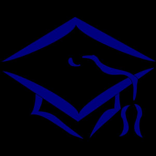 Class Of 2011 Graduation Cap PNG images