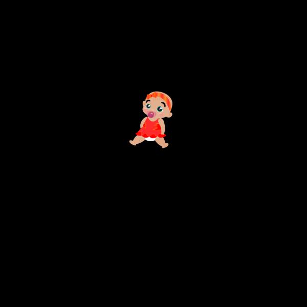 Baby PNG Clip art