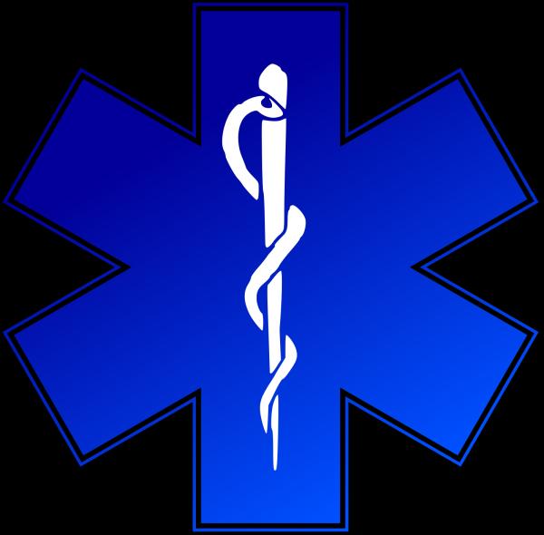 War Medical Nurse PNG Clip art