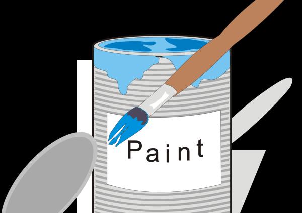 Blue PNG Clip arts