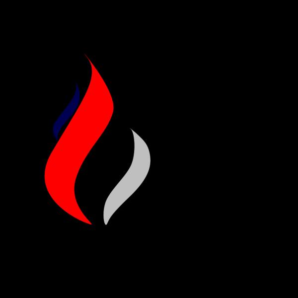 Last Logo PNG Clip art