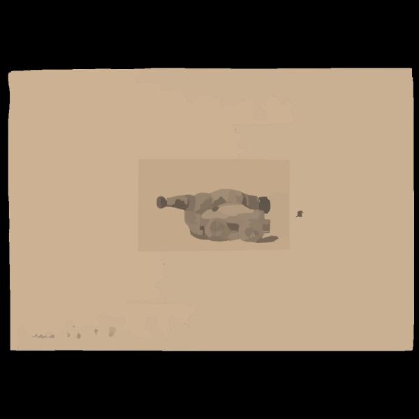 Soca PNG Clip art