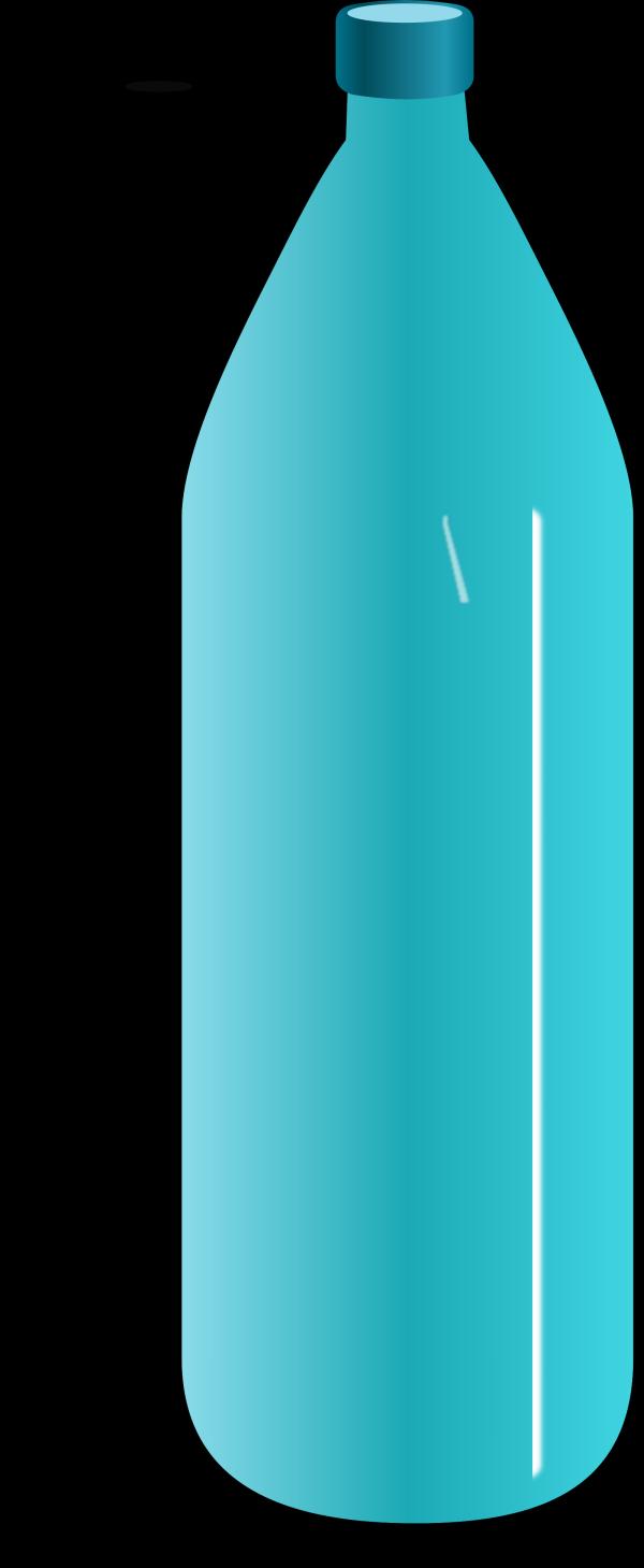 Aqua PNG Clip art