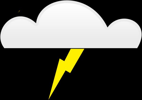 Search Symbol PNG Clip art