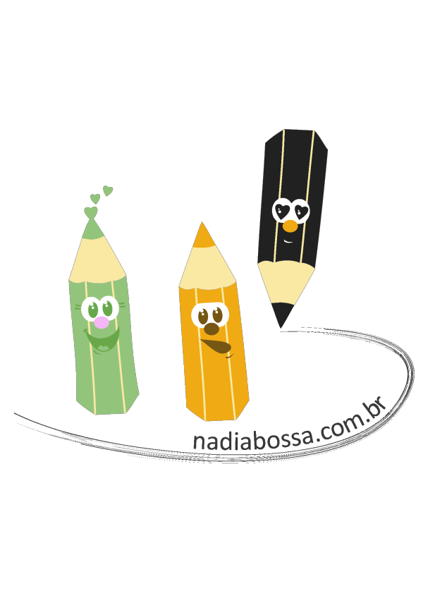 Three Users Icon PNG Clip art