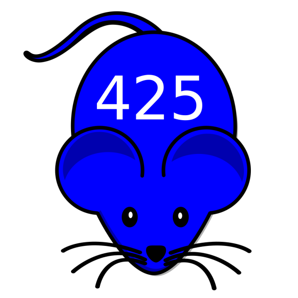 Miceblue PNG images