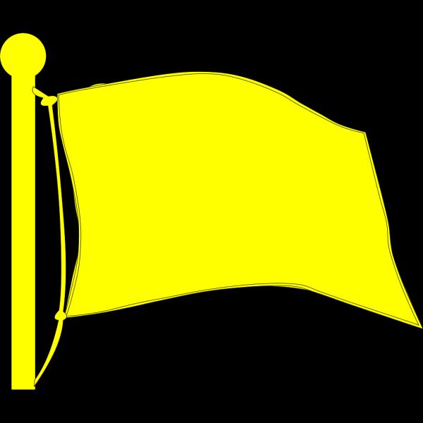 Fictional Flag PNG Clip art