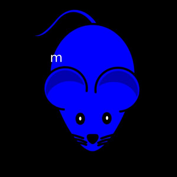 Miceblue425 PNG Clip art