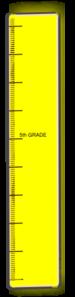 Blue Ruler PNG images