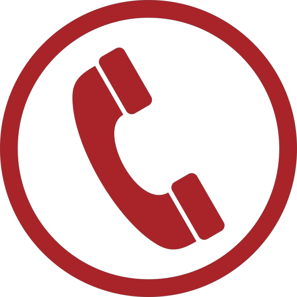Phone PNG images