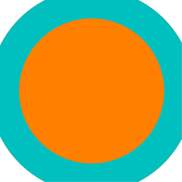 Circulo PNG images