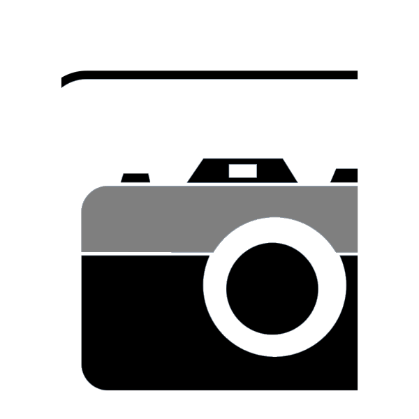 Photography Icon PNG Clip art