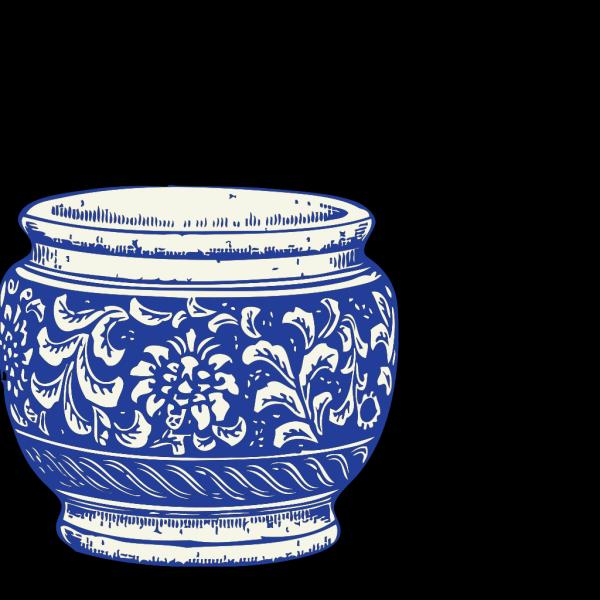 Flower Pot PNG Clip art