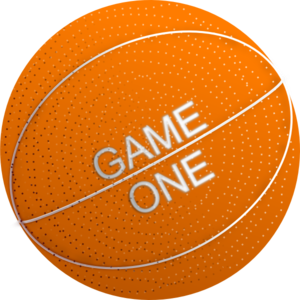 Handball Ball PNG images
