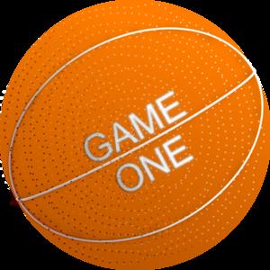 Handball Ball PNG images