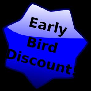 Discount PNG Clip art